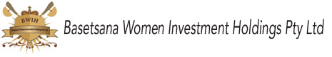 Basetsana Women Investment Holdings